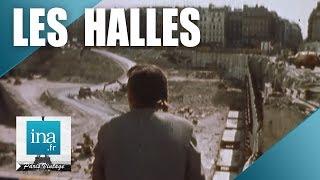Download 1977 : Le trou des halles | Archive INA Video