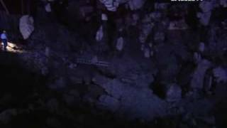 Download Sprengung des Flakturms in Hamburg-Wilhelmsburg (mit englischen Untertiteln) Video