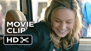 Download The Gambler Movie CLIP - Inappropriate Relationship (2014) - Mark Wahlberg, Brie Larson Movie HD Video
