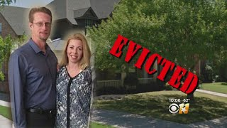 Download 'Serial Squatters' Cost Homeowners Thousands Video