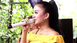 Download Rebutan Lanang - Tria Aulia - Arnika Jaya Live Muara Reja Tegal Video