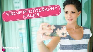 Download Phone Photography Hacks - Hack It: EP24 Video