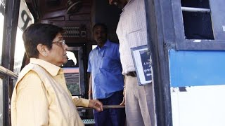 Download Govt buses lose Rs. 31 for every kilometer Video