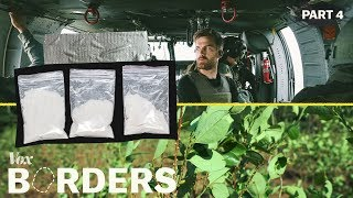 Download Why Colombia is losing the cocaine war Video