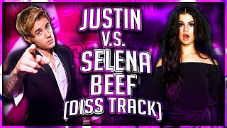 Download Justin Bieber and Selena Gomez Drama!!! (Diss Track) Video