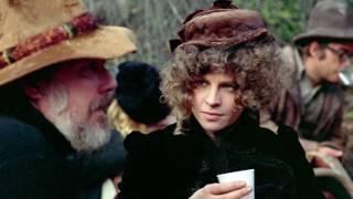 Download On Warren Beatty and Julie Christie in MCCABE & MRS. MILLER Video