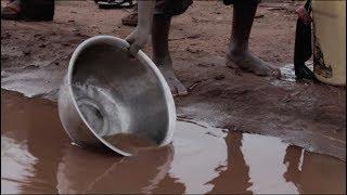 Download الماء - كن التغيير Video