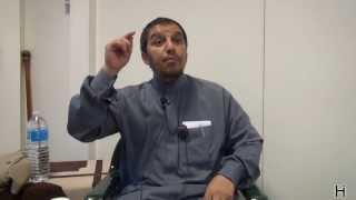 Download Musulman et homosexuel ? - Hassan Iquioussen Video