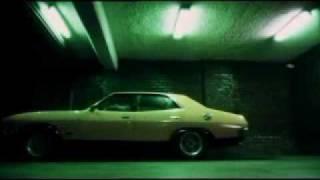 Download Chopper Shoots Neville Bartos - Chopper movie (2000) Full Scene Video