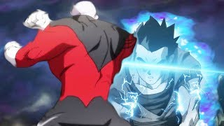Download I'm So DISGUSTED With Gohan's BIG Mistake In Dragon Ball Super Episode 123 SPOILERS Video