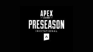 Download Apex Legends $500k Preseason Invitational in Krakow, Poland – Day 2 Video