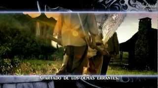 Download Nightwish - Amaranth || Sub. Español Video