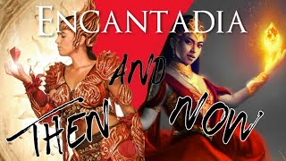 Download Encantadia Characters Then and Now Video