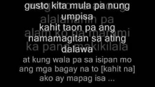 Download Langit Lang (JE Beats) by Curse One, Aphryl, Lux, Kejs & Vlync Breezy - LYRICS FULL VERSION Video