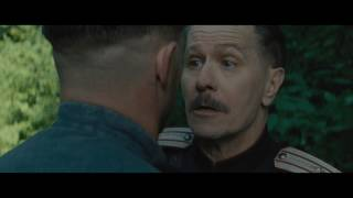 Download Child 44 - Trailer Video