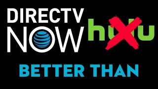 Download DirecTV NOW: The Only Streaming App You'll Ever Need! Video