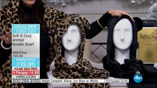 Download HSN | Gifts for Her 11.26.2016 - 02 AM Video