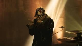 Download [온스테이지] 279. 딘 (DEAN) - D (half moon) Video