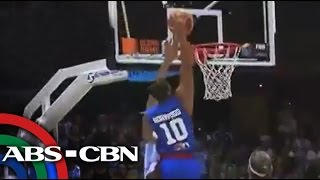 Download Gilas impresses world despite loss to Argentina Video