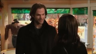 Download Jared in Gilmore Girls (2016) Video