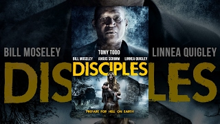 Download Disciples | Full Horror Movie Video