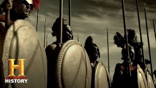 Download Mankind: The Story of All of Us: Bronze | History Video