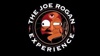 Download Joe Rogan interviews Tim Pool & Jack Dorsey Video