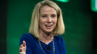 Download Yahoo CEO Marissa Mayer Talks Verizon Deal and Her Future at the Company Video