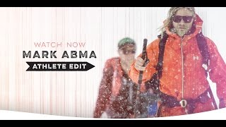 Download Mark Abma RUIN AND ROSE Athlete Edit - 4K Video