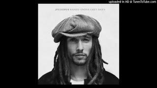 Download Jp Cooper - Raised Under Grey Skies (Deluxe) - 11 - Beneath The Streetlights And The Moon Video