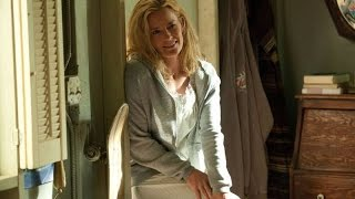 Download Great Actresses Who Make Bad Movies Now Video