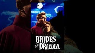 Download Brides of Dracula Video