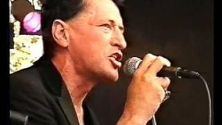 Download Herman Brood - Saturday Night - Racism Beat It Festival 1993 Video