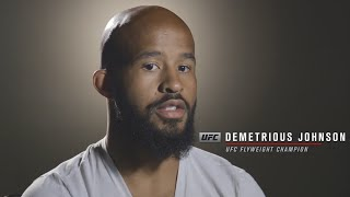 Download The Ultimate Fighter: Demetrious Johnson on the Tournament of Champions Video