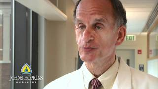 Download Carotid Artery Disease and Stroke: Prevention and Treatment | Q&A Video