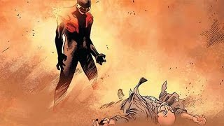 Download 10 Most Tragic Deaths In The History Of Marvel Comics Video