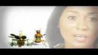 Download Don Lagartijo ,Lidis (Gabriela) Video