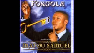 Download Matou Samuel - Fongola (Album Complet) | Worship Fever Channel Video