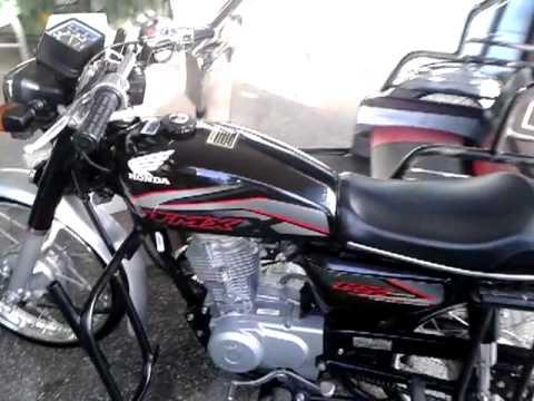 Stream honda tmx supremo 155cc motorcycle for philippines trike honda tmx 155 lipa batangas pride publicscrutiny Image collections