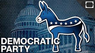 Download What Do Democrats Believe? Video