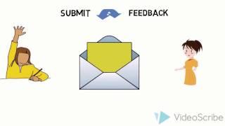 Download Research Skills Tutorial - WriteAway Video