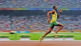 Download TOP 10   Men's 100m sprints of all time   HD Video