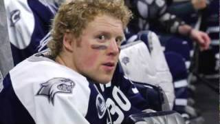 Download UNH Men's Hockey at Fenway Video