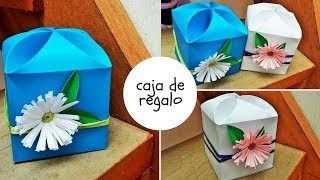 Download 🌙Caja cierre de flor+decoración || Moonrise Video
