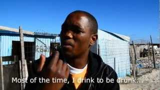 Download Vrygrond - Between Drugs, Crime and Hope (township life in South Africa) Video
