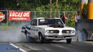 Download Super Stock Hemi Cuda Video
