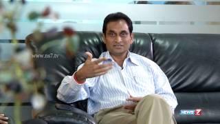 Download Paesum Thalaimai - CavinKare Chief C K Ranganathan on his pursuit for change   24-05-2015 Video