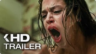 Download RINGS Trailer (2017) Video