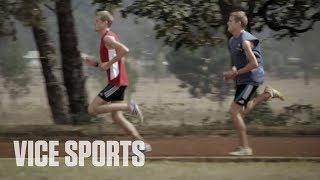 Download The Kiwi Twins in Kenya's Running Capital: VICE World of Sports Video
