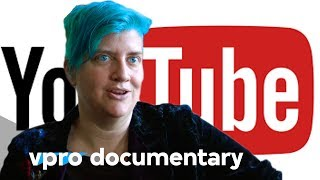 Download Algorithms rule us all - VPRO documentary - 2018 Video